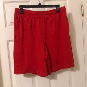 Tek Gear Gym Shorts